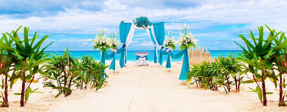 Are you planning a special event?