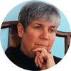 Joan Kilgen